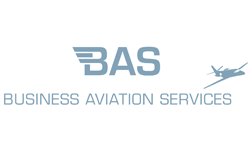 BAS Business Aviation Services