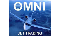 OMNI International Jet Trading